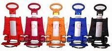 Farbe Für Ziegelsteine - go easy trolley f 220 r schulranzen farbe pink test