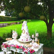 17 best images about wedding cake table pinterest