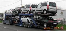 prix transport voiture livraison 224 domicile de votre voiture neuve par mandataire