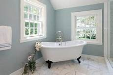 sherwin williams languid blue google search best bathroom paint colors small bathroom
