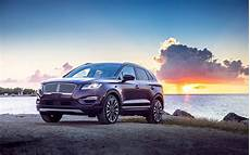 2019 Lincoln Mkc Black Label 4k Wallpapers