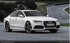 Abt Audi Rs6 Rs7 Sportback Sportsline 2017 4k Illinois Liver
