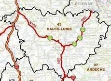 Etat Des Routes Le Col De Fix En Live