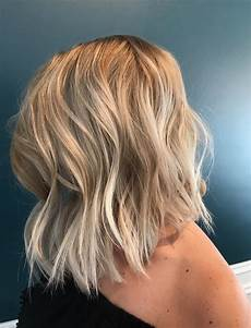the top 2019 hair color trends according to experts