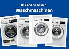 stiftung warentest waschmaschinen waschmaschinen im test das sind die aktuellen testsieger