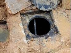 combien coute pour vider une fosse septique prix pour vidanger et vider une fosse septique vidange toutes eaux