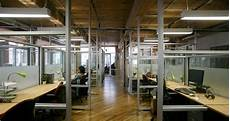 small office space nyc for tight times office space on terms the new