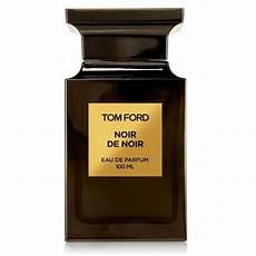 tom ford noir de noir perfume malaysia