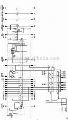 Wiring Diagram Of Vcb by Vd4 12kv Assembly Pole Maintenance Free Vacuum Circuit