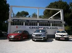 garage citroen toulon votre garage cassiscars 224 cassis
