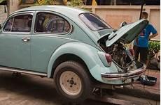 schrottauto ankauf professioneller auto schrottankauf