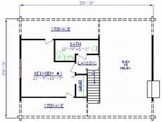 leave it to beaver house floor plan the beaver log home floorplan