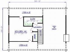 leave it to beaver house floor plan the beaver log home floorplan