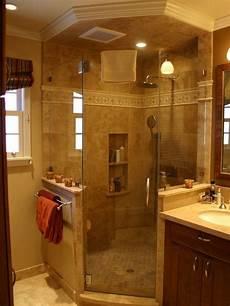 shower design ideas small bathroom corner shower designs bathroom shower corner design pictures remodel decor and ideas