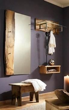 12 verschiedenes garderobe holzbrett garderobe holz massiv