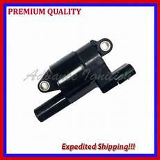 2007 chevy express ignition switch wiring 1pc ignition coil uce2921 for 2008 2009 chevrolet express 2500 3500 4 8l v8 ebay