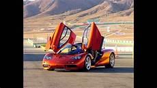 Die 18 Schnellsten Autos Der Welt