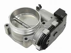 electronic stability control 2010 volvo s80 electronic valve timing porsche bosch throttle valve assembly throttle body 74 mm 99760511501