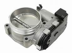 electronic throttle control 1990 porsche 928 electronic valve timing porsche bosch throttle valve assembly throttle body 74 mm 99760511501