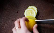 Zitrone Im Schlafzimmer - zitronen im schlafzimmer gesund in den schlaf fit in
