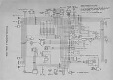 1999 toyota corolla ac wiring diagram 1999 toyota corolla wiring diagram