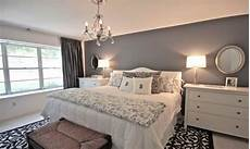 schlafzimmer grau braun relaxing bedroom decor grey bedroom walls with color