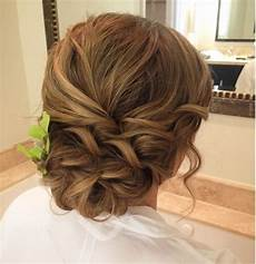 prom hair buns 17 fancy prom hairstyles for pretty designs