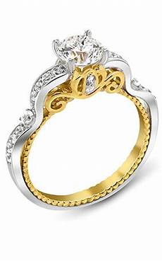 announcing enchanted disney fine jewelry engagement rings
