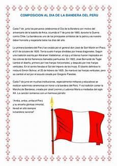 acrostico de la bandera de mi peru acrostico de la bandera newwallpaperjdi co