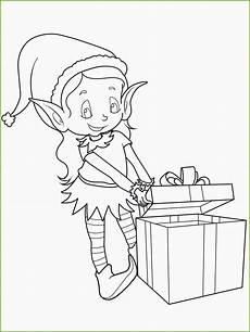 Ausmalbilder Weihnachten Vorlagen 220 Berraschen Ausmalbilder Weihnachten Vorlagen