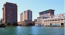 seaport boston hotel ma hotel reviews tripadvisor