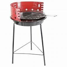 Barbecue Semi Ouvert Pas Cher 224 4 95