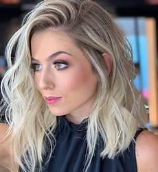 25 amazing long bob haircuts for every women