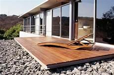 möbel für terrasse plan terrasse en bois go24 jornalagora