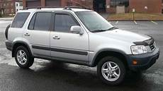 1998 honda crv 1998 honda cr v information and photos zomb drive
