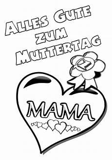 Ausmalbilder Geburtstag Herz Ausmalbild Herzen Zum Muttertag Kostenlos Speichern Und
