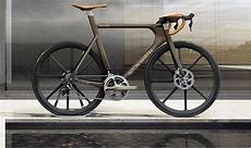 aston martin s limited edition luxury road bike the