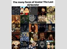 How Many Seasons Are In Avatar The Last Airbender,Why you should watch 'Avatar: The Last Airbender' on Netflix,The last airbender season 4|2020-05-17