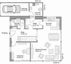 Bildergebnis F 252 R Einfamilienhaus Mit Doppelgarage