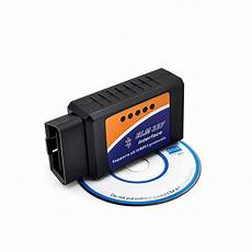 Obd2 Bluetooth Adapter Reviews Shopping Obd2