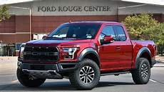 2020 ford f 150 hybrid ford to build 2020 f 150 hybrid at plant in detroit