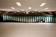 Cray Jaguar jaguar supercomputer