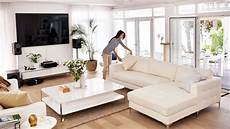 home staging staging a house on a budget 11 ideas that ll wow buyers