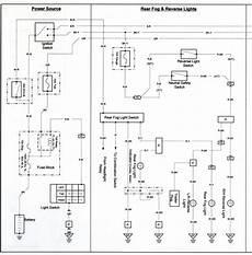 80 series landcruiser wiring diagram electrical website kanri info