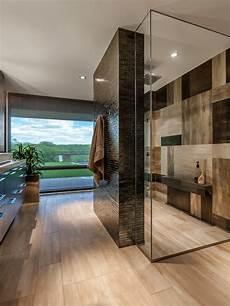 Bathroom Shower Room Design Ideas by Shower Room Design