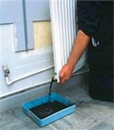 produit desembouage radiateur produit pour desembouage radiateurs bande transporteuse