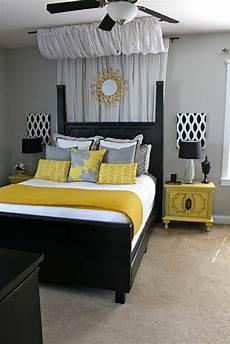 la chambre 224 coucher fra 238 cheur en gris oui c est