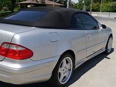 car engine repair manual 2001 mercedes benz clk class auto manual 2001 mercedes benz clk430 midwest car exchange