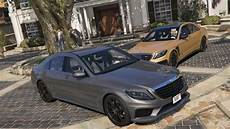 2014 Mercedes Amg S63 W222 Add On Replace Wipers