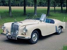 28 best 1950s luxury cars images pinterest